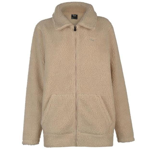 EVERLAST Urban Bomber Jacket Ladies £8.50 (+£4.99 Delivery) @ House Of Fraser