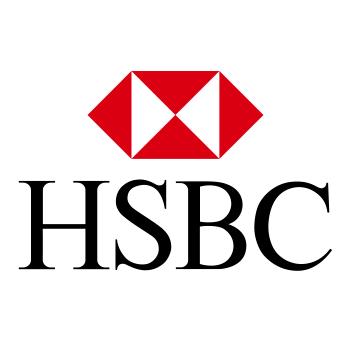 1.69% 5 year fixed fee saver mortgage LTV 60% at HSBC