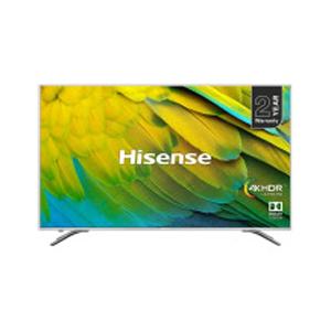 "Hisense H75B7510UK 75"" 4K UHD HDR TV £779.98 @ Costco in-store (5 year warranty) - Southampton Store"