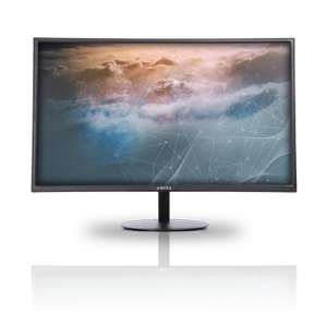 """Xenta 27"""" FHD IPS HDMI Vesa Monitor, £103.45 delivered at Ebuyer"""