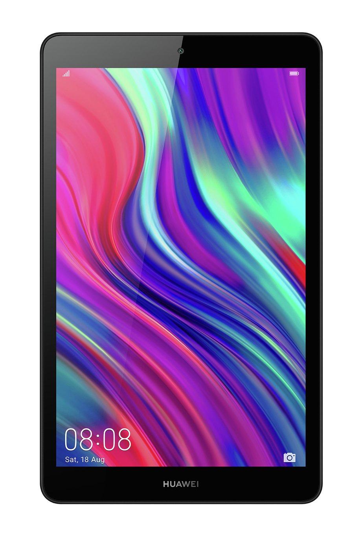 Huawei Mediapad M5 Lite 8 Inch 32GB Tablet - Grey £159.99 @ Argos