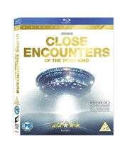 Close encounters of the third kind blu ray £3.99 @ base.com