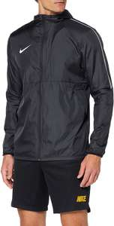 Nike Men's Park18 Rain Jacket Coat - £14.98 with Prime @ Amazon (£4.49 Non-prime)