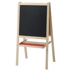 MÅLA Easel - £12 instore @ IKEA with an IKEA family card