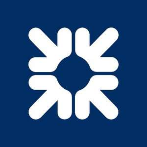 Balance transfer credit card from RBS with no balance transfer fee, 0% on balance transfers for 20 months and 3 months 0% on purchases
