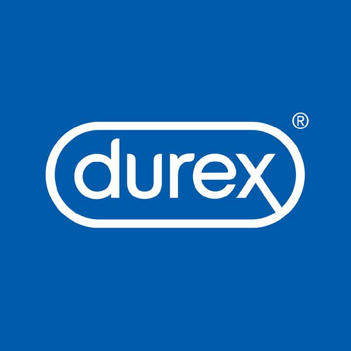 Get £15 off £30 at Durex Shop