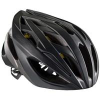 Bontrager Starvos MIPS Road Helmet £43.99 @ Rutland cycling