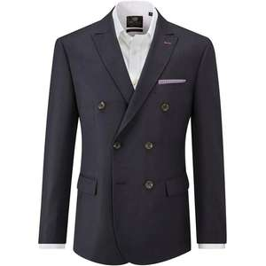 Skopes Harrow DB Jacket £19 @ House of Fraser