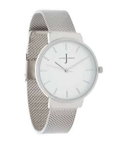 70% off Ladies Jasper Conran Watches from £21 Free next day delivery @ Debenhams