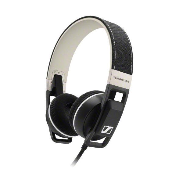 Urbanite (£36) Urbanite XL (£45) Headphones B-Stock @ Sennheiser Outlet
