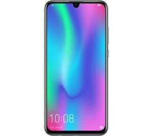 Huawei HONOR 10 Lite 64GB Midnight Black - £132.99 delivered @ Currys / eBay