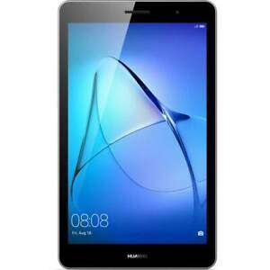 Huawei MediaPad T3 16GB £94.05/Huawei MediaPad T3 32GB £113.05 Wifi Tablet Grey at AO/ebay with code