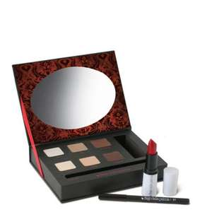 diego dalla palma Make Up Palette now £8.00 + Free Delivery @ Look Fantastic