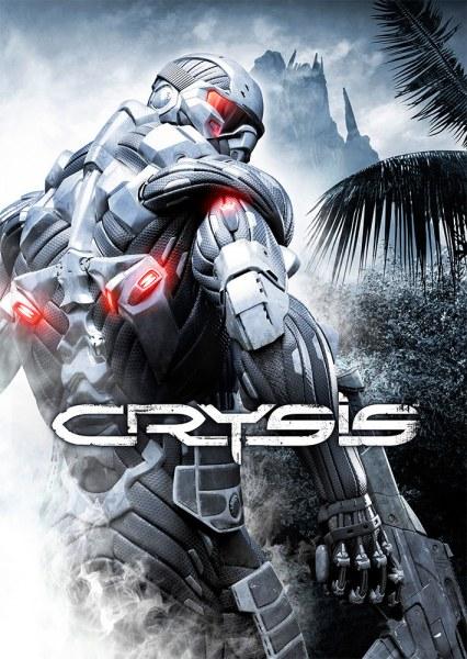 [Origin] Crysis (PC) - £1.99 / Crysis 2: Maximum Edition - £3.74 / Crysis 3 - £3.99 @ EA Store