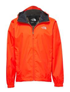 THE NORTH FACE Men's M Quest Jacket Shell (size L only) £32.94 @ Amazon