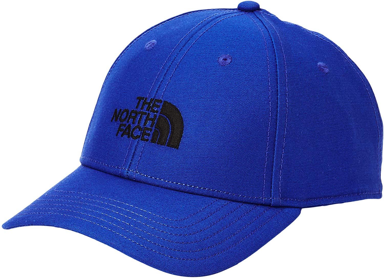 The North Face classic 66 baseball cap blue £10 + £4.49 delivery Non Prime @ Amazon