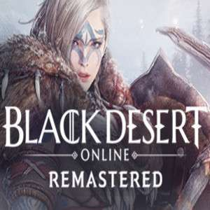 Free - Black Desert Online on steam