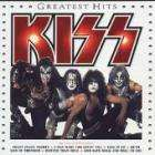 Kiss : Greatest Hits CD £3.99 delivered @ HMV + Quidco