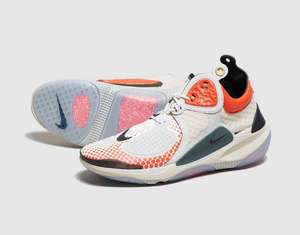 Nike Joyride CC3 Setter Trainers now £64 with code sizes 6 up to 12 (Free Click & Collect or £3.99 delivery) @ Size?
