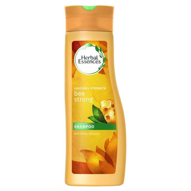 Herbal Essences Bee Strong Shampoo 400ml - £1 @ Morrisons