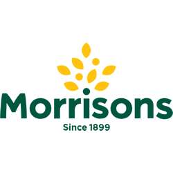 Spend £20 or more Morrisons, get 10% back every time with Amex
