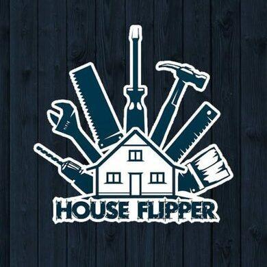 House Flipper Steam Key GLOBAL £8.36 with fees @ Eneba / WorldWide-KeySale