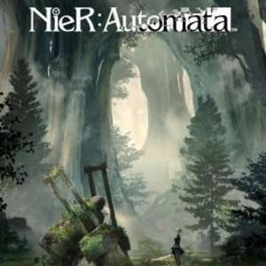 NieR Automata - £11.82 (incl. PayPal fees) at Instant Gaming (PC / Steam key)