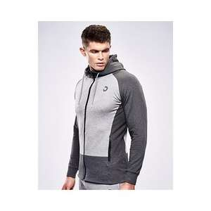65% off Selected Gym Clothing at Bulk Powders - Prices Starting from 73p + £3.95 delivery under £49
