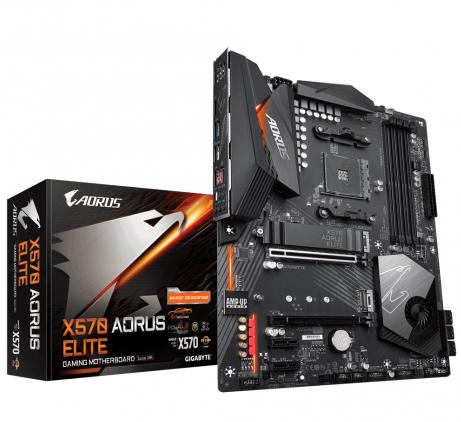Ryzen 9 Pro 3900 £339.99 when bought with motherboard e.g Gigabyte X570 Aorus Elite AMD Ryzen RGB DDR4 ATX £189.99 at AWD-IT