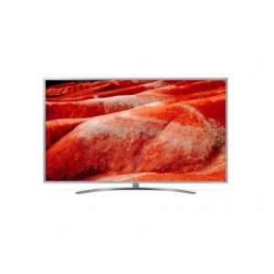 "LG 75"" 4K UHD TV - 75UM7600 - SMART Freeview HD - A Rated £885 at Electrical Experience"