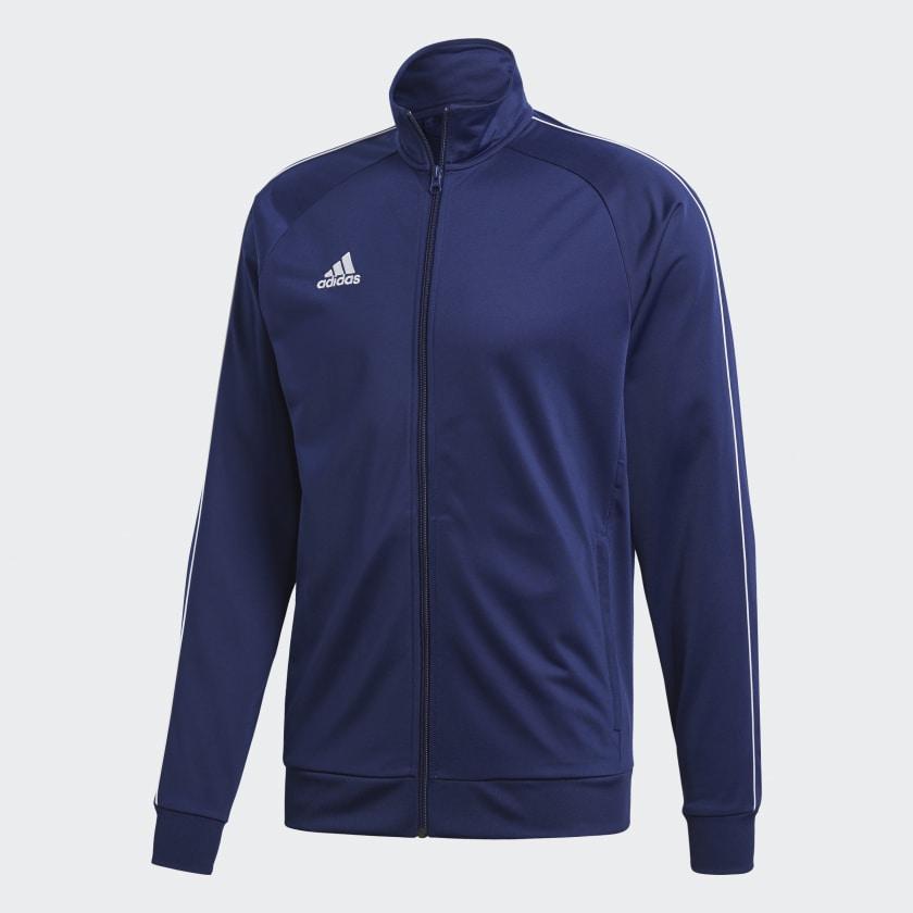 Tesco Clothing - half price adidas tracksuits - Starting at £21 - Instore (Alloa)