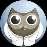 Night Owl - Sleep Coach (Android Insomnia CBT App) temporarily FREE on Google Play (was £9.49)