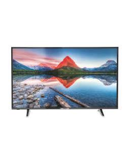 "50"" Smart 4K UHD TV with HDR - £279.99 @ Aldi"