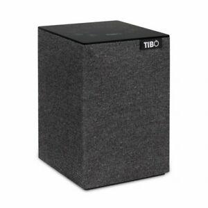 TIBO Choros 2 WiFi Bluetooth Multiroom Audio Streamer Speaker Internet Radio £37.99 @ xsitems_ltd Ebay