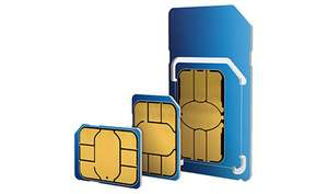 O2 5G - 100 gb for £30pm x 12 Months - £360 Total Cost (£13.50pm after cashback) @ Mobiles.co.uk