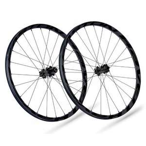 """Easton Haven Alloy 29"""" Front MTB Wheel at Wiggle for £99"""