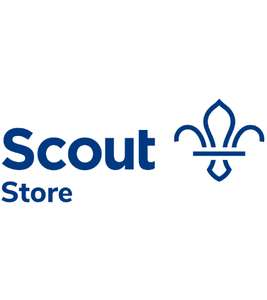 25% off at the Scout Store