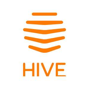 HIVE February Sale Up to 20% off selected products