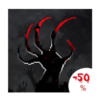 Zombie Night Terror £2.99 @ Google play