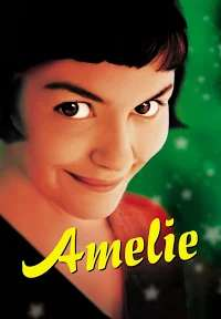 Amelie HD Rental now 99p at Google Play