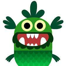Teach Your Monster to Read App temporarily free @ iTunes