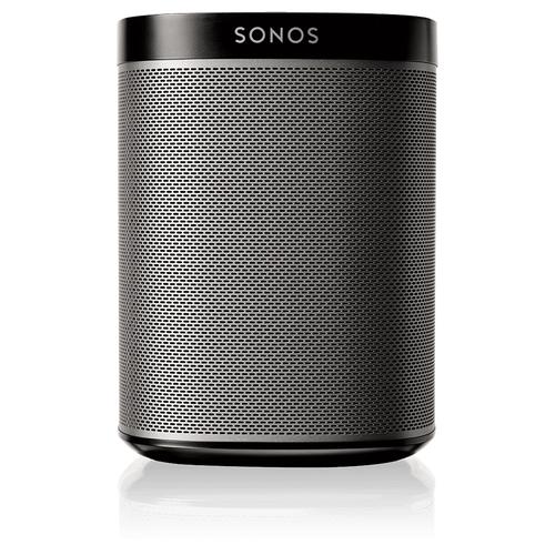 Sonos Play 1 £79.66 delivered @ El Corte Ingles