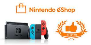 Nintendo Sale (Blossom Tales: Sleeping King/ Gorogoa/ My Memory of Us/Gone Home/The Escapists/ Trine/Aragami/ Ashen & more) @ Nintendo eShop