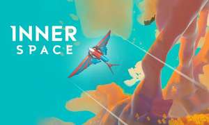 InnerSpace (PC) Free @ Epic Games Store
