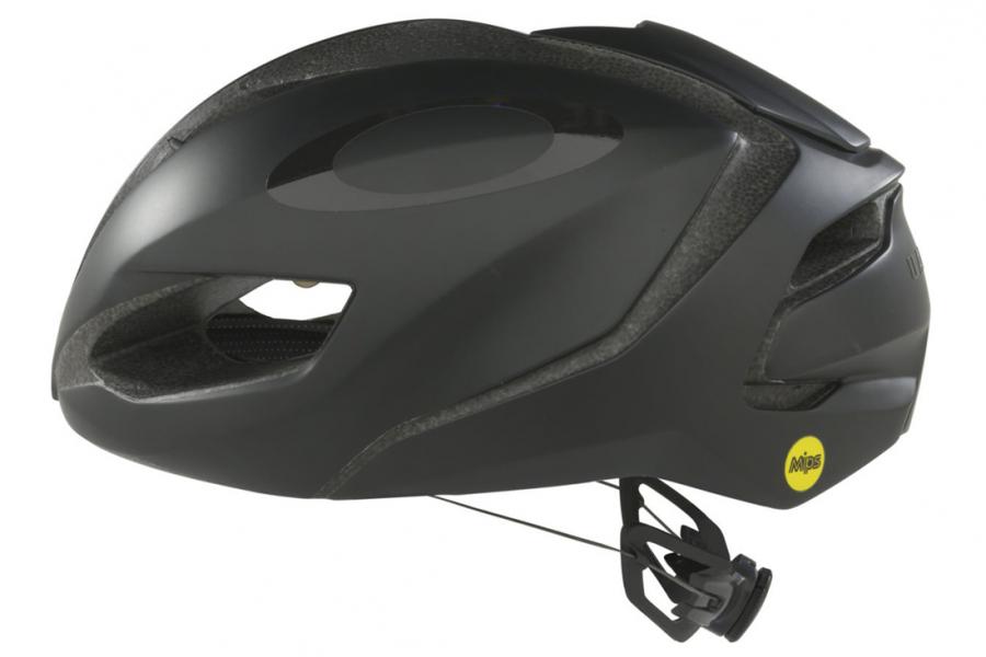 Oakley ARO5 Helmet £69.60 with code @ CRC