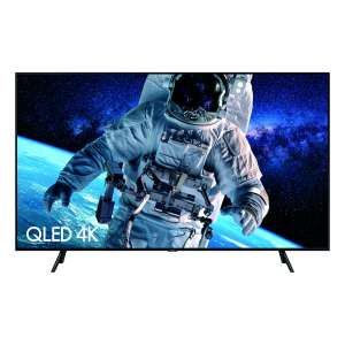 "Samsung QE55Q70RATXXU 55"" Q70R QLED 4K HDR 1000 Smart TV + Free Samsung HWN300 Soundbar. Free 5 year warranty £799 @ PRC Direct"