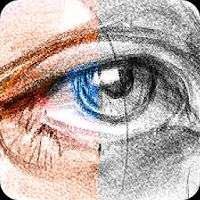 Android Photography Apps Temporarily FREE on Google Play (was £1.39 each)
