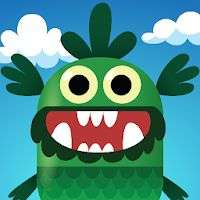 Teach Your Monster to Read: Phonics & Reading Game (Kid's Learning App) Temporarily FREE on Google Play, Apple & Amazon Store (was £4.99)
