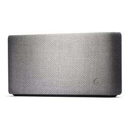 Cambridge Audio YOYO home or portable speaker £79.95 @ Richer Sounds