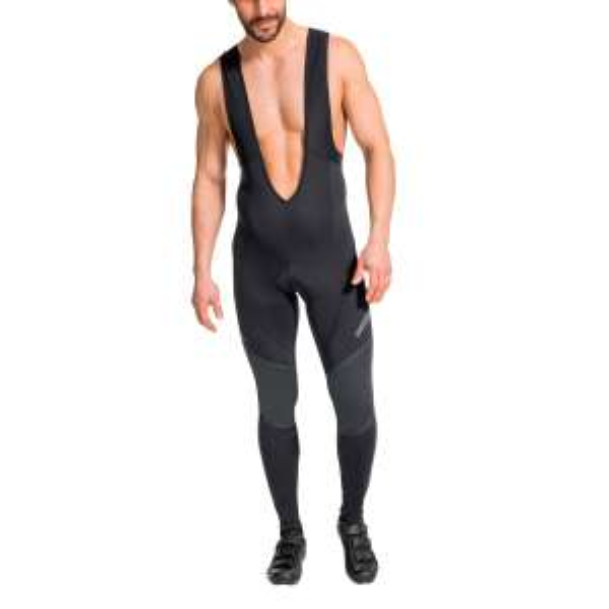 VAUDE Men's Active Warm Pants W/O Sc £16.80 Prime / £21.29 Non Prime